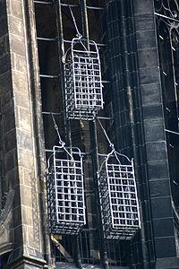 iglesia-san-lamberto