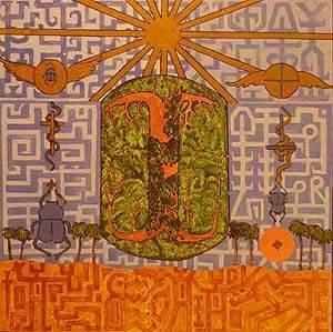 Liber_Novus_dual_golden_scarab