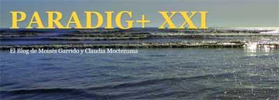 paradig+_XXI