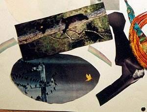collage de Lydia fragmento 2