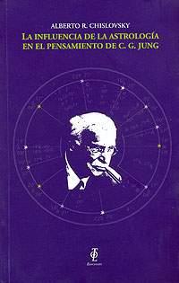 La influencia de la astrología en el pensamiento de C. G. Jung