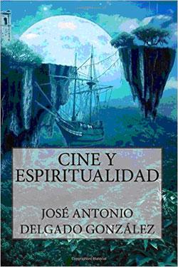 Cine y espiritualidad