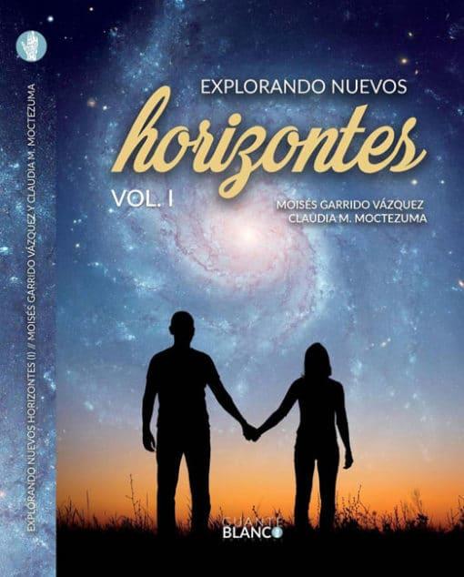 Explorando-nuevos-horizontes-(M.-Garrido-y-Claudia-M.-Moctezuma)